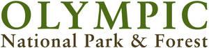 ARAMARK Park and Destinations