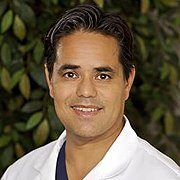 San Diego Facial Plastic Surgeon John M. Hilinski, MD