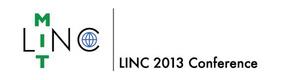 MIT Learning International Networks Consortium (LINC)