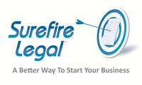 Surefire Legal, LLC