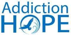 Addiction Hope