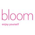 BloomEnjoyYourself.com