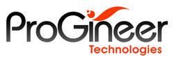 ProGineer Technologies
