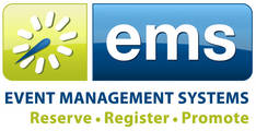 EMS Software by DEA
