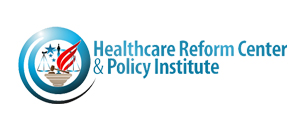 Health Care Reform Center and Policy Institute