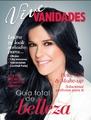 Televisa Publishing & Digital Intl S.A