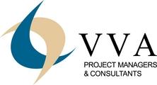 VVA, LLC