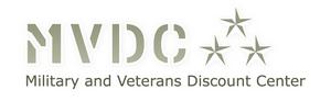 Military & Veterans Discount Center