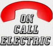 On Call Electric, LLC