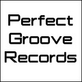 Perfect Groove Records