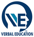 Verbal Education