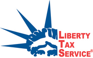 Liberty Tax,  Inc