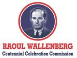 Raoul Wallenberg Centennial Celebration Commission