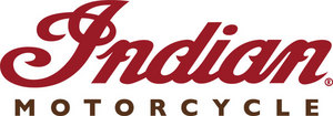 Polaris Industries; Indian Motorcycle