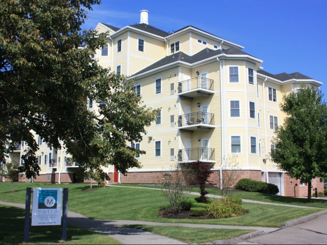 Apartments in Quincy, MA 02171