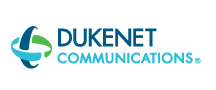 DukeNet Communications
