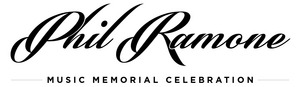 Phil Ramone, Music Memorial Celebration