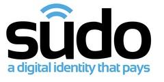 Sudo, Inc.