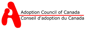 Adoption Council of Canada