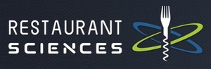 Restaurant Sciences