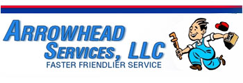 Arrowhead Services, LLC