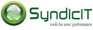 SyndicIT Services
