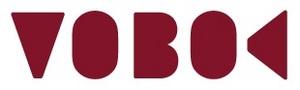 Vobok, Inc.