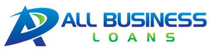 All Business Loans