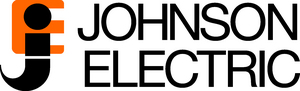 Johnson Electric Group