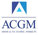 ACGM, Inc.