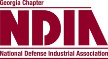 National Defense Industry Association (NDIA) Georgia Chapter