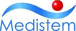 Medistem Inc.