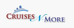 Cruises-N-More