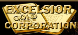 Excelsior Gold Corp