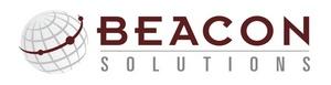 Beacon Enterprise Solutions Group, Inc.