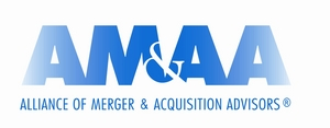 The Alliance of Merger & Acquisition Advisors