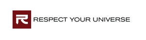 Respect Your Universe, Inc.