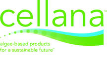Cellana, Inc.