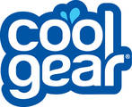 Cool Gear International
