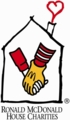 Ronald McDonald House Charities Global