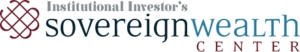 Institutional Investor's Sovereign Wealth Center