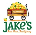 Jake's Lemonade