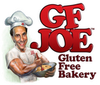 GF Joe Gluten Free Bakery & Brands