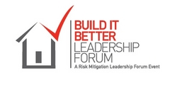 Risk Mitigation Leadership Forum Series