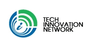 M-CAT Enterprises; Tech Innovation Network