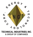Energy & Technology Corp.