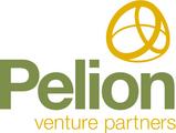 Pelion Venture Partners