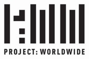 Project: WorldWide