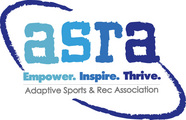 Adaptive Sports & Recreation Association