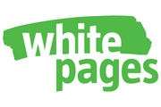 WhitePages.com